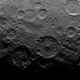 Ceres90