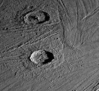 Ganymede2