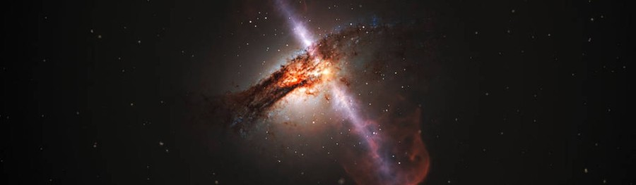 hubble_survey_black_holes_052820152