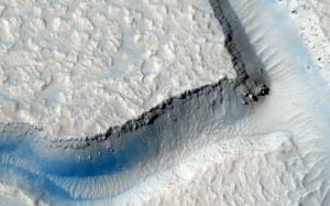 MarsR1