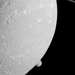 Mimas90