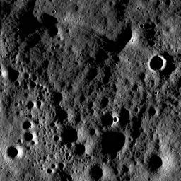 MoonTracks