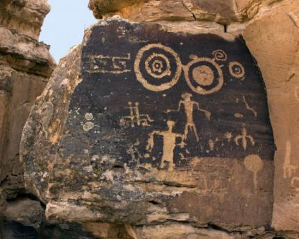 Petroglyphs1_copy