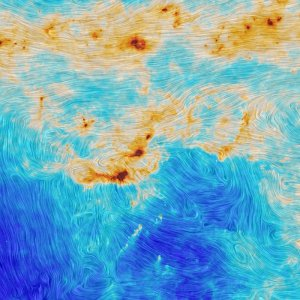 Star_formation_and_magnetic_turbulence_in_the_Orion_Molecular_Cloud_node_full_image_2