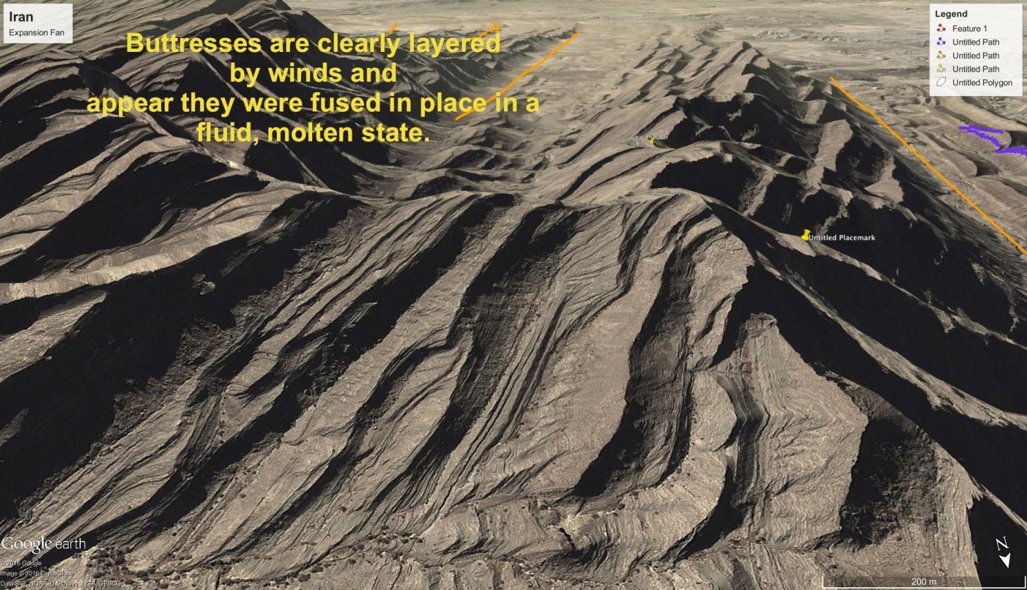 Arc Blast: Electric Carving of Planet Earth Aexpfaniran5