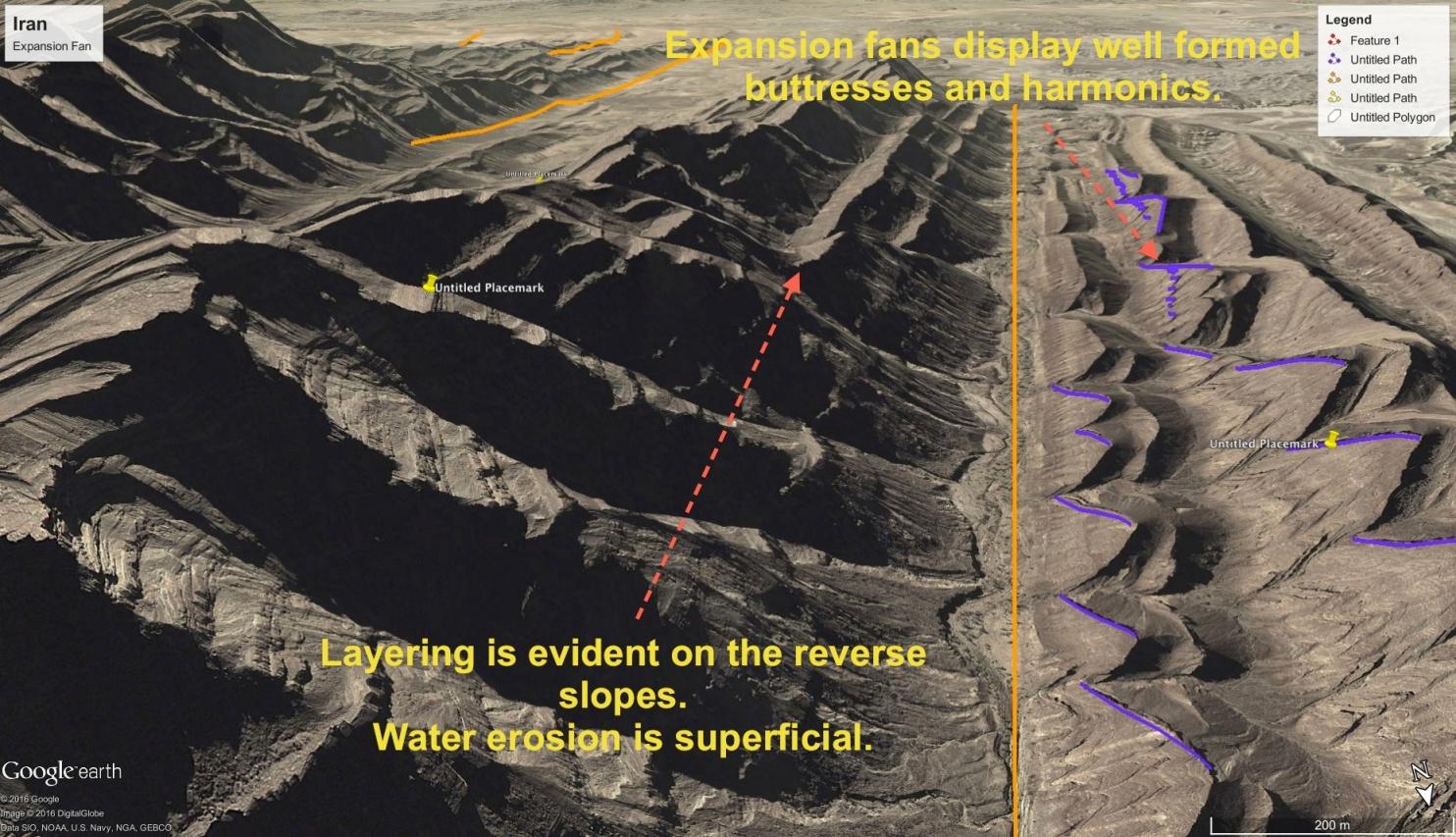 Arc Blast: Electric Carving of Planet Earth Aexpfaniran6