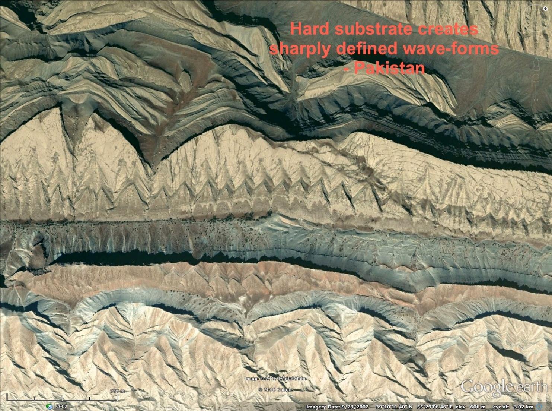 Arc Blast: Electric Carving of Planet Earth Arcblastpakistan