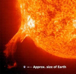 solarflare_02