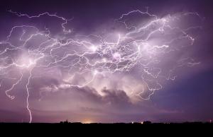 lightnings12
