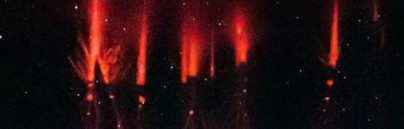 sprites_strip-over-nebraska-nasa-space-weather