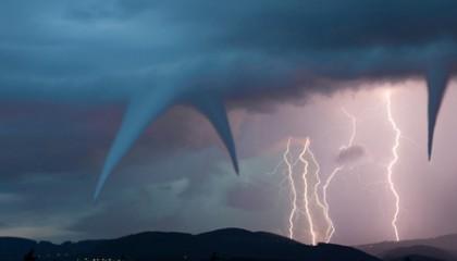 Tornado-2014-420x240