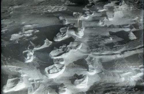 dyatlov footprints1