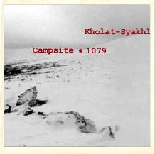 dyatlov_pass_campsite