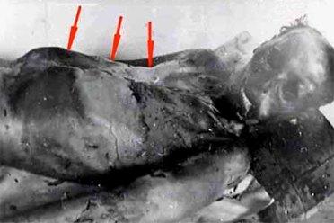 sasha-corpse-2