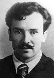 simon-zolotarev