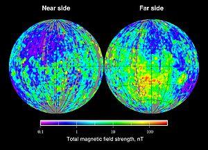 300px-Moon_ER_magnetic_field