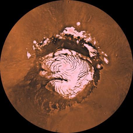 Mars_NPswirl
