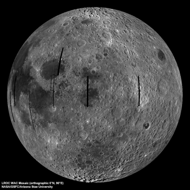 moon.east.hemi.asu