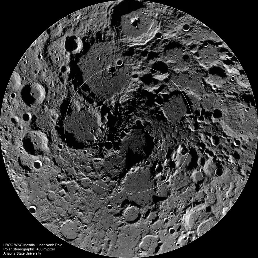 moon.north.pole.asu