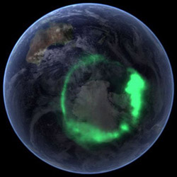 southern-lights-from-space