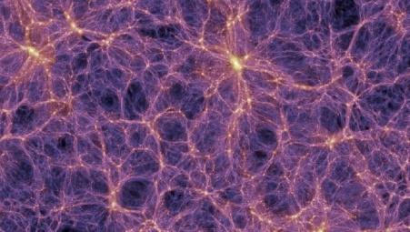 universe2