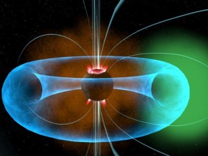 earthmagneticfield