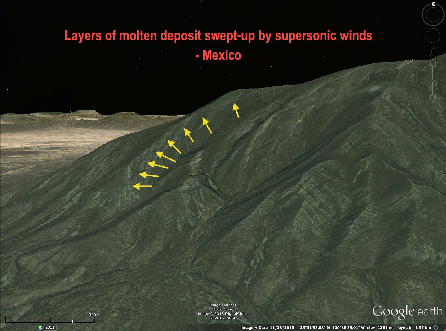 Annotatedsweep2mex