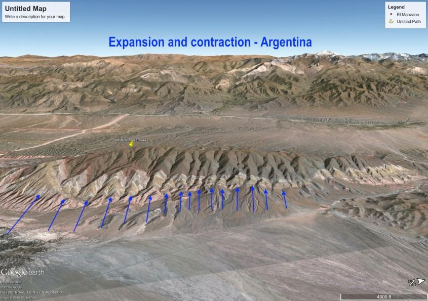 Argentinaexpcontract2