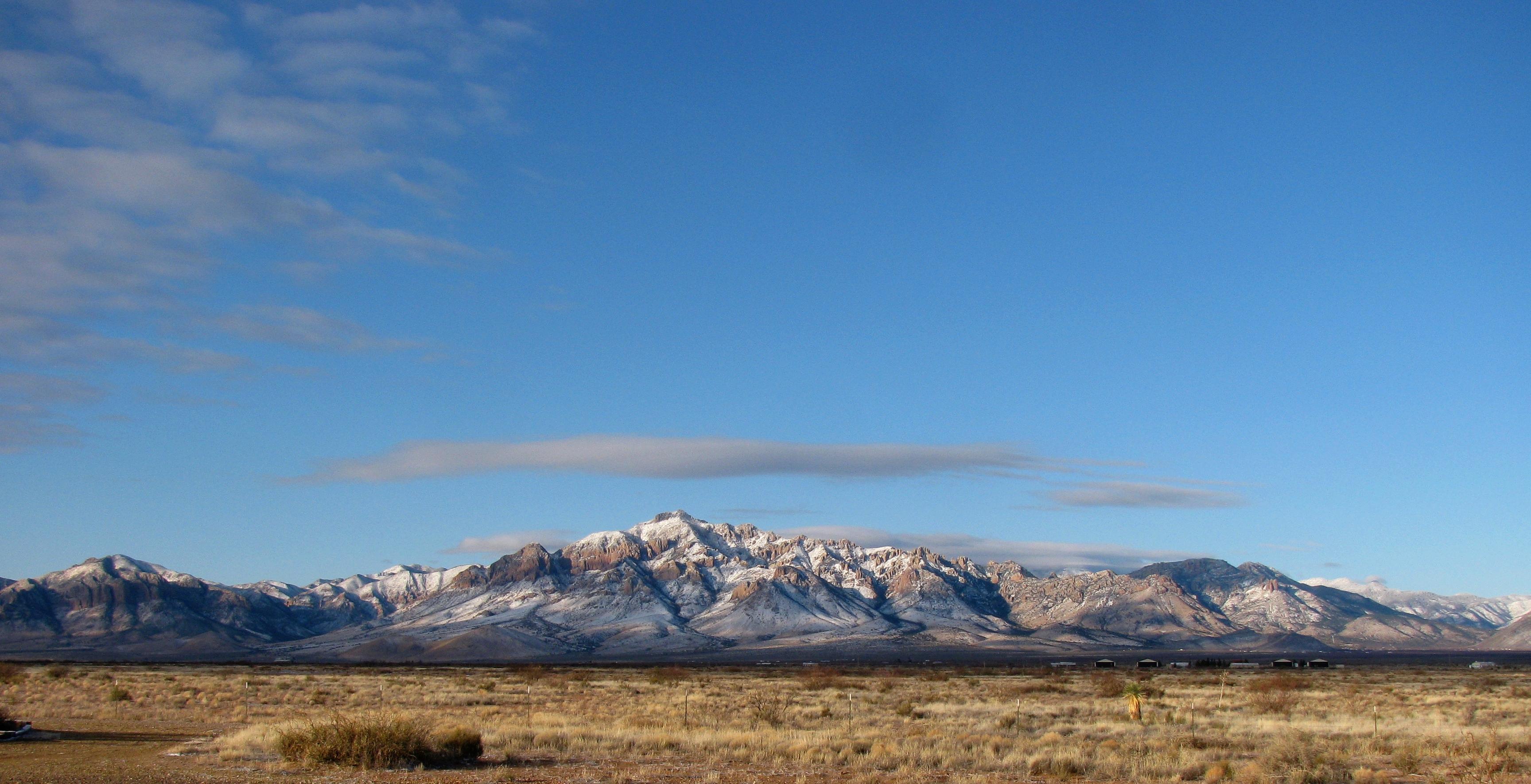 portal_peak_in_the_chiricahua_mountains