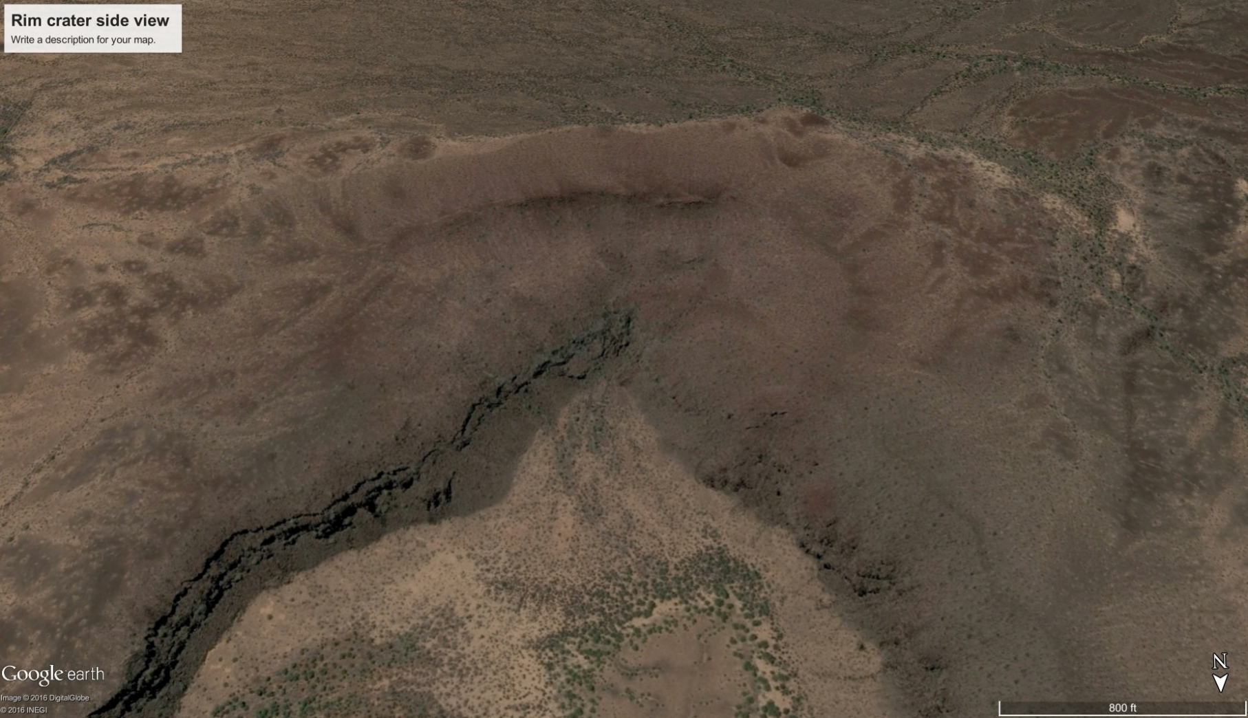 rim-crater-side-view2