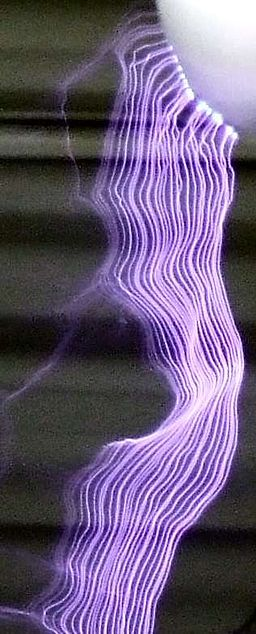 256px-electrostatic-discharge