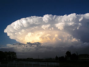 290px-chaparral_supercell_2