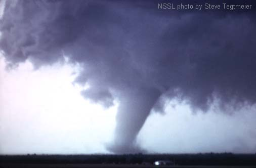union_city_oklahoma_tornado_mature