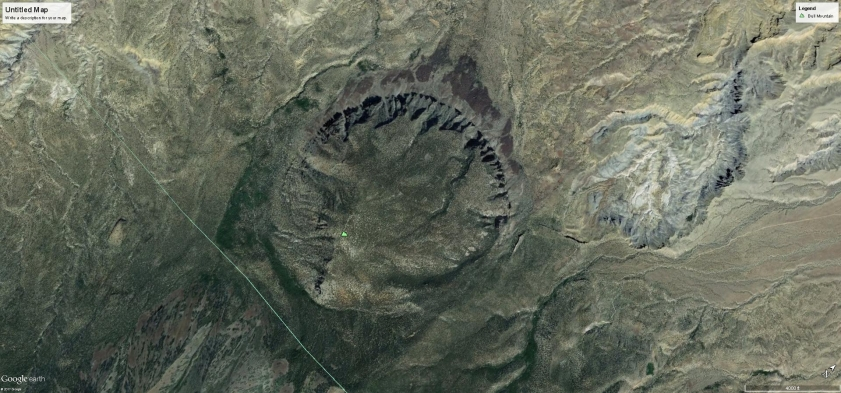 Utah7