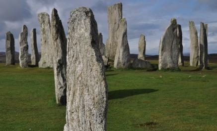 Standingstones2