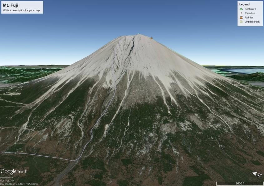 Fuji1