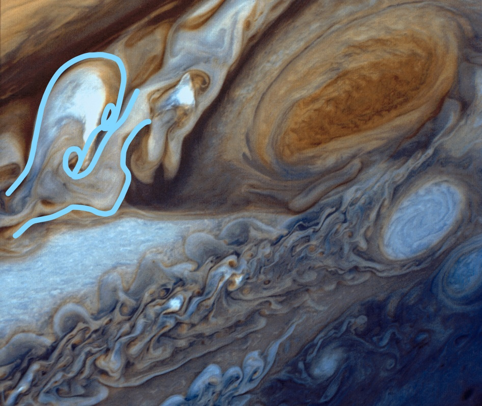 jupiter-great-red-spot_LI (3)