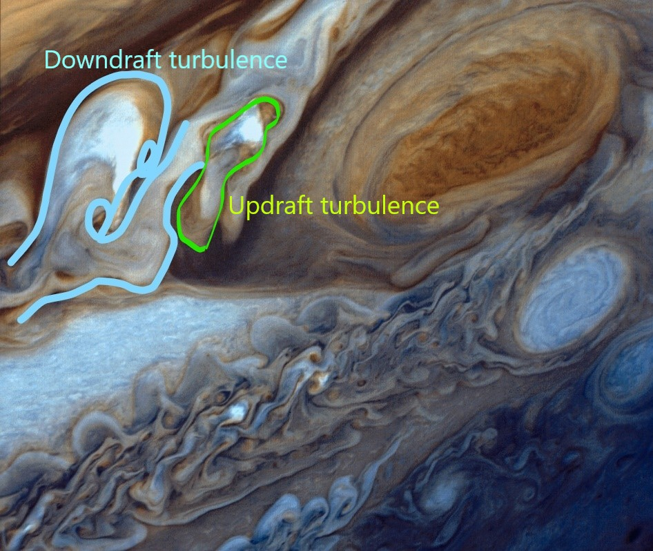 jupiter-great-red-spot_LI (5)