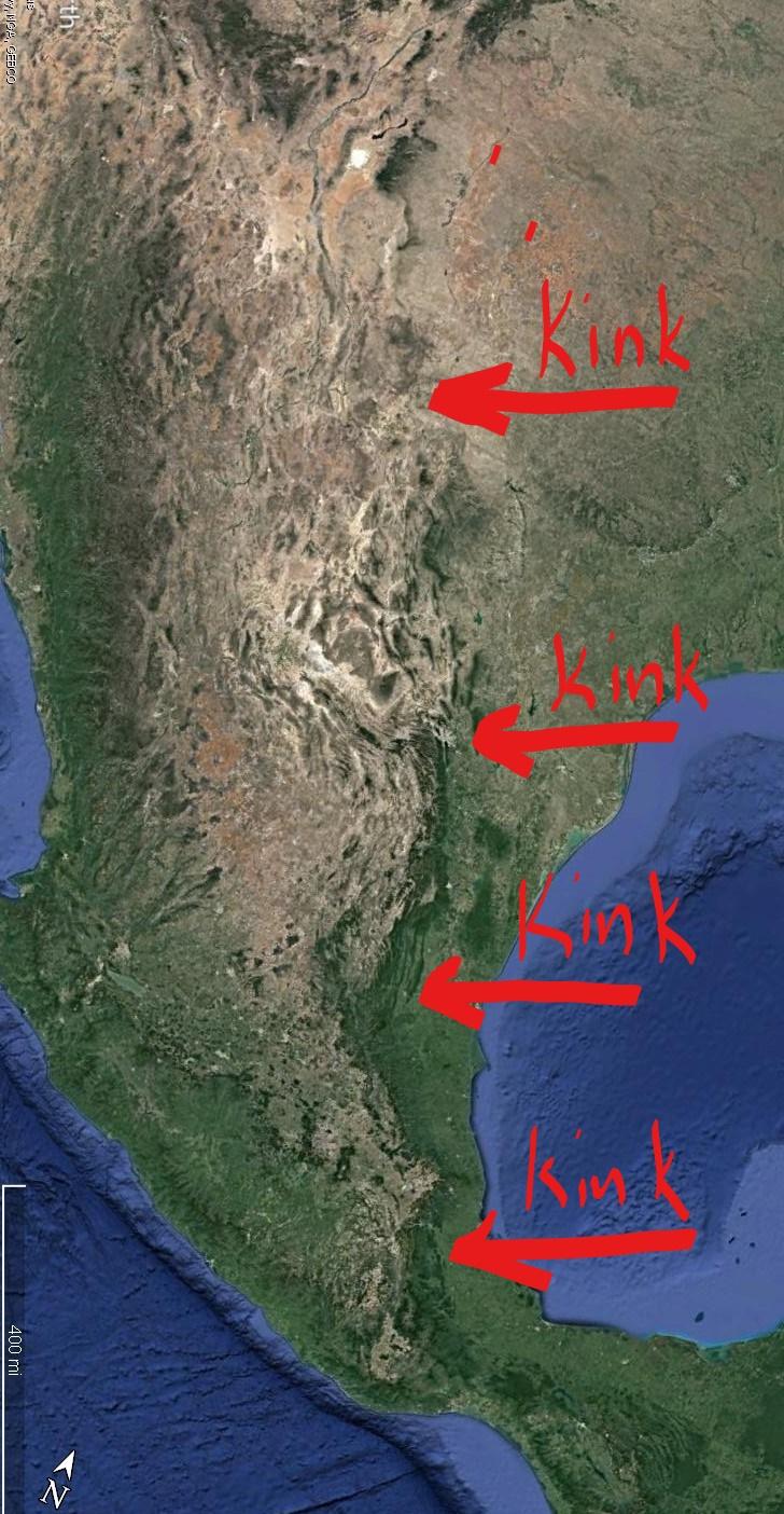 inflow south (2)_LI