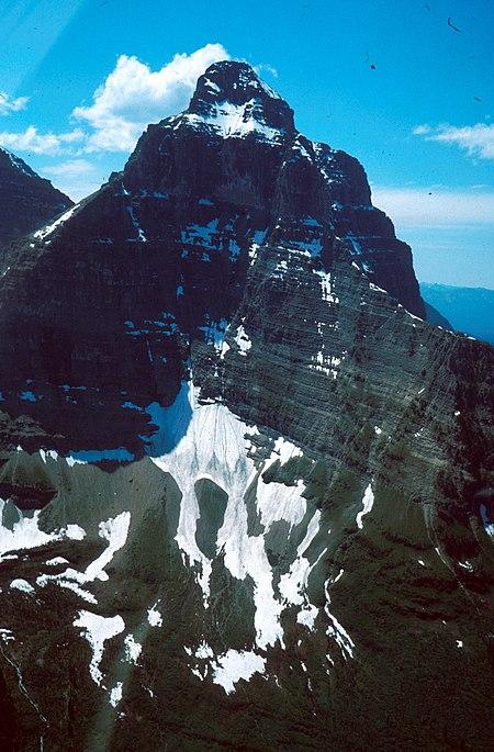 450px-Kinnerly_Peak