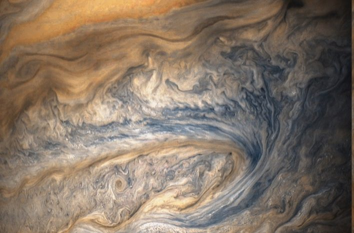 nasa-juno-jupiter-september-1-001-2-470x310@2x