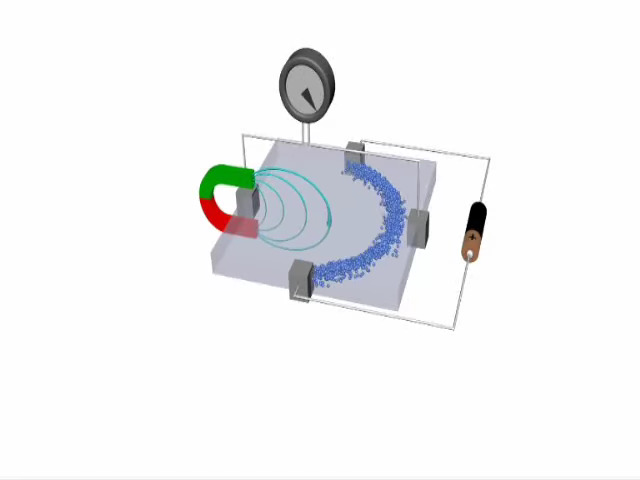 Hall_Sensor.webm.480p.vp9.1
